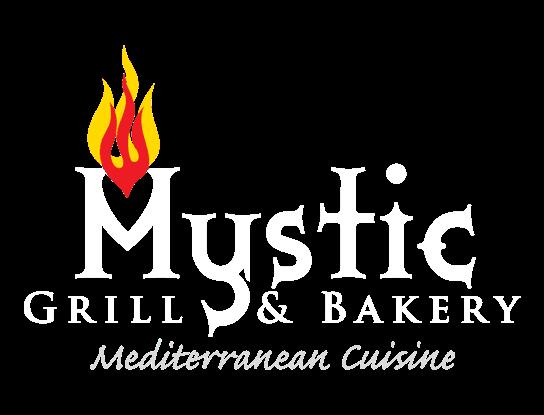 mystic-grill-logo2